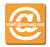 scrivici: staff@ormag.net
