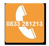 chiamaci: 0833281213